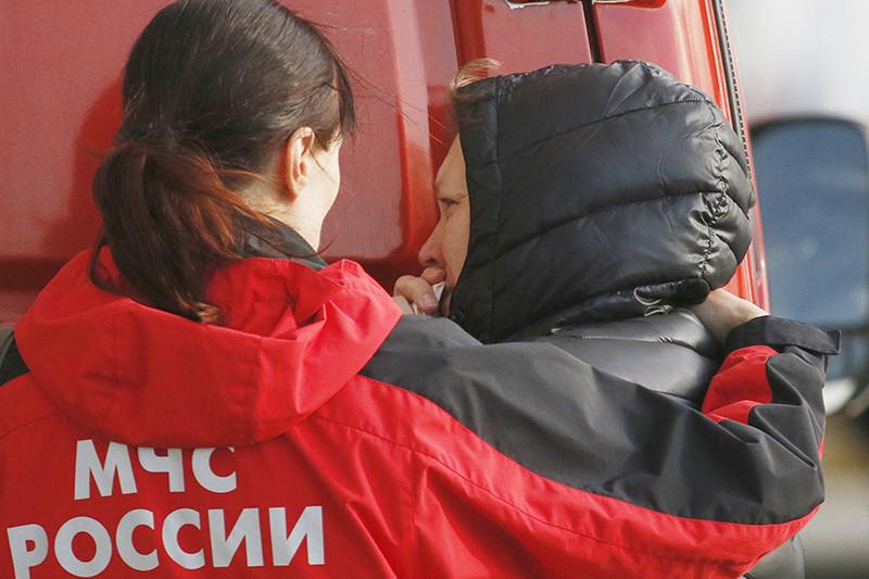 http://pics.v6.top.rbk.ru/v6_top_pics/resized/800xH/media/img/0/02/754462937117020.jpg