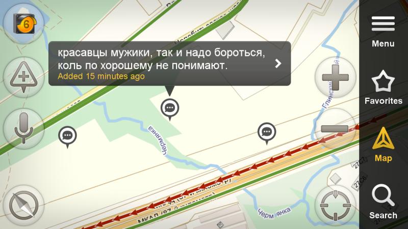 http://pics.v6.top.rbk.ru/v6_top_pics/resized/800xH/media/img/3/02/754492370309023.png