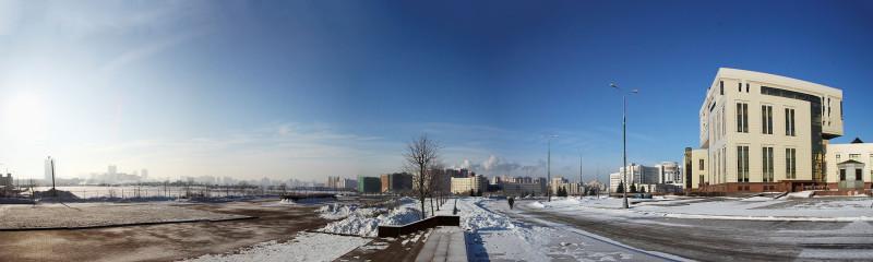 http://pics.v6.top.rbk.ru/v6_top_pics/resized/800xH/media/img/3/03/754224429803033.jpg