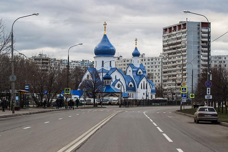 Характеристику с места работы в суд Староорловская улица трудовой договор водитель