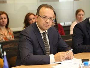 Руслан Еременко