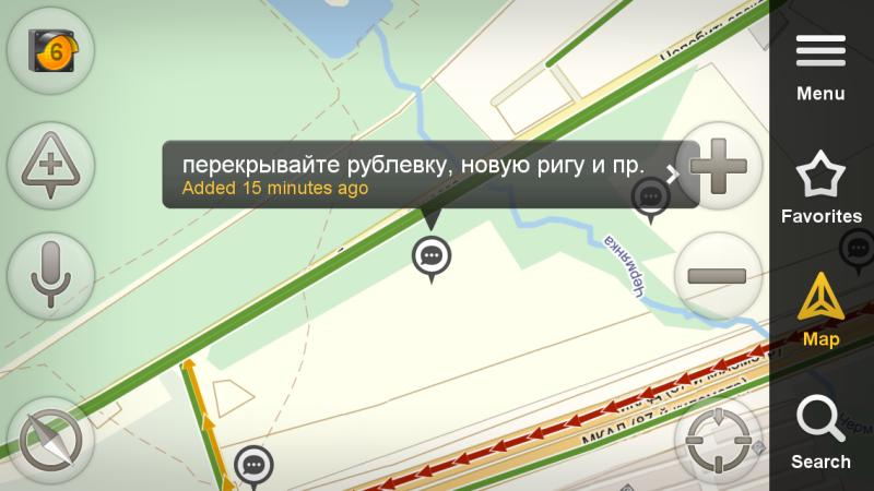 http://pics.v6.top.rbk.ru/v6_top_pics/resized/800xH/media/img/8/10/754492370351108.png