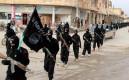 """16.05.2015, 21:28.  Боевики  """"Исламского государства """" прорвались в древний город Пальмира."""