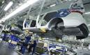 Производство автомобилейHyundai на заводе «Хендэ Мотор Мануфактуринг Рус» в Петербурге